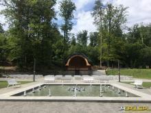 Konkurs na Najlepszą Przestrzeń Publiczną Województwa Opolskiego