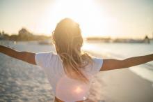 Dziś możesz czuć spadek energii. Oto dlaczego i jak sobie z nim radzić