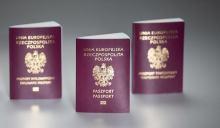 Łatwiej wyrobisz paszport. Ważne zmiany na wakacje