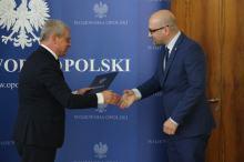 Rada ekspertów z Opolszczyzny wspomoże Wody Polskie w użeglownieniu Odry