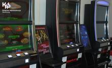 Zlikwidowane kolejne nielegalne salony gier