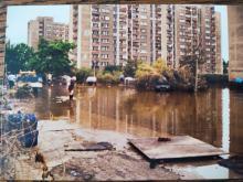 Mijają 24 lata od powodzi tysiąclecia