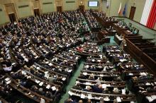 Oto najbardziej wpływowi politycy w Polsce (SONDAŻ)