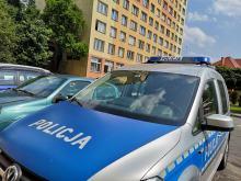 Śmierć w akademiku w Opolu. Znaleziono martwą 21- latkę