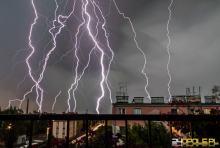 Na Opolszczyznę wracają upały, wydano ostrzeżenia pogodowe