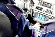 Rząd zaostrza przepisy drogowe! Nawet 5 tysięcy złotych mandatu za prędkość