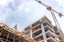 Łatwiej będzie odzyskać pieniądze - lepsze przepisy chroniące kupujących mieszkania i domy
