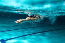 Olimpijski skandal. Polscy pływacy nie wystartują w igrzyskach