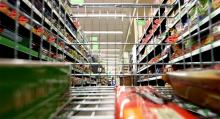 Ceny w górę, spożycie w dół. Czego kupujemy mniej przez podatek cukrowy