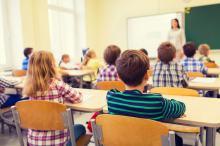 Etycy w szkołach. Wykształcą ich głównie katolickie uczelnie