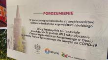 <i>(Fot. FB/Wojewoda Opolski Sławomir Kłosowski)</i>