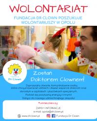 <i>(Fot. Fundacja dr Clown)</i>