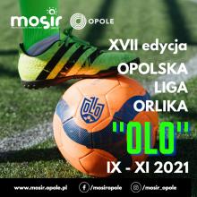 <i>(Fot. MOSIR Opole)</i>