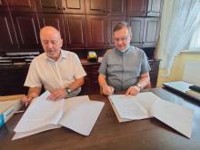 Starostwo Powiatowe w Opolu przeznaczyło 100 tys. zł na ratowanie zabytków