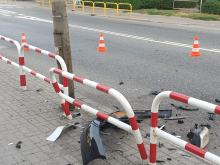 <i>(Fot. Glospowiatu24.pl)</i>
