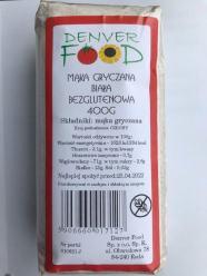 Wędliny, konserwy rybne, mąka - GIS ostrzega przed tymi produktami