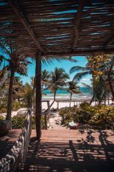 Wakacje w Meksyku - jakie miejsca trzeba koniecznie zobaczyć?
