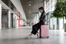 Odwołany lot lub wycieczka - jak odzyskać pieniądze? Poznaj swoje prawa