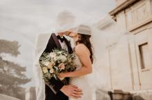 Idealny ślub i wesele - jak je zaplanować?