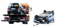 Tuning auta a ubezpieczenie OC i AC - co warto wiedzieć?