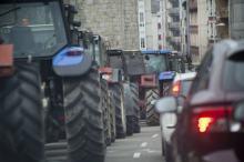 Horror na koniec wakacji. Wiemy, gdzie rolnicy ustawią blokady
