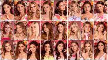 Oto finalistki Miss Polski 2021. Wśród kobiet jest reprezentantka Opolszczyzny