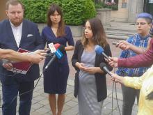 Lewica Razem: Opolanie powinni zdecydować czy chcą stadion za 200 mln zł