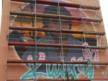 Wydarzenia okołofestiwalowe: Muzyką będzie żyło całe centrum Opola