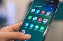 20 niebezpiecznych aplikacji. Usuń je ze smartfona, zanim stracisz pieniądze