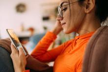 Jak odzyskać niewykorzystane pieniądze z telefonu na kartę