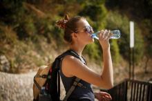 Kaucja za plastikowe butelki coraz bliżej. Nowy pomysł rządu nabiera tempa
