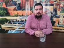 Adam Leszczyński - korki na drogach do końca roku, potem z górki