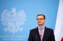 """Jest decyzja prokuratury w sprawie """"wyborów kopertowych"""""""