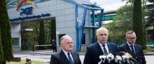 Polska przegrywa przed europejskim sądem. Milionowe kary za każdy dzień