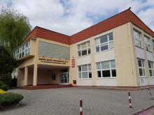 119 uczniów szkoły gastronomicznej na kwarantannie. Zachorował nauczyciel