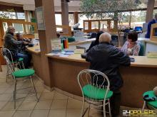 W październiku ZUS wypłaci wyrównania dla czerwcowych emerytów