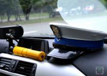 Dzięki reakcji świadków, nietrzeźwi kierujący zostali zatrzymani