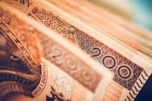 Milion osób od stycznia z niższą pensją