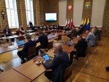 Mocne słowa podczas sesji Rady Miasta Opola. Dyskusja o szkolnictwie zeszła na politykę