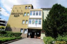 Kolejna klasa na kwarantannie. Na Covid-19 zachorował uczeń PSP 2 w Opolu