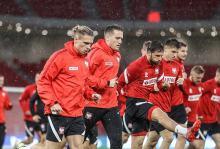 Mecz Polska - Albania. Jaki wynik daje nam szanse gry na mundialu?