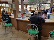Podwyższone czerwcowe emerytury z ZUS w drodze do seniorów