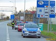 Wjazd do Czech i Holandii. Polska wpisana na listę wysokiego ryzyka