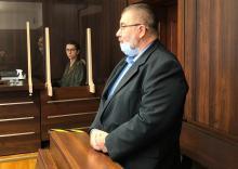 """Były wiceminister rolnictwa nazwał Dudę """"analem"""". W Sądzie Okręgowym w Opolu zapadł wyrok"""