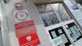 10 nowych przypadków zakażenia koronawirusem w regionie