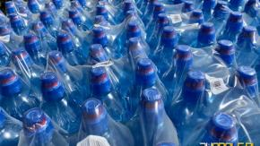 Do końca roku w Opolu pojawią się butelkomaty