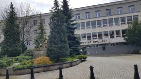 Centrum Terapeutyczno Psychologiczne UO