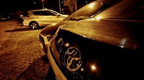 Te samochody kradną najczęściej. Sprawdź czy Twoje auto jest na liście