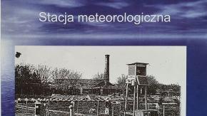 29 lipca 1921 roku padł rekord temperatury w Prószkowie. Termometr wskazywał +40,2 st. C