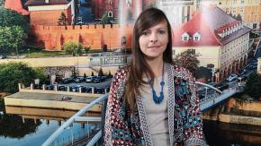 Nasi Afgańczycy poznają Opole i Opolszczyznę